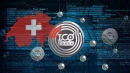 Las regulaciones suizas están alejando a las ICOs - Las regulaciones suizas están alejando a las ICOs