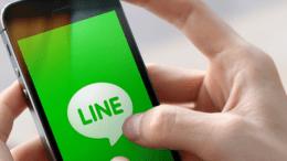 Line lanza una filial Blockchain en Corea del Sur - Line lanza una filial Blockchain en Corea del Sur