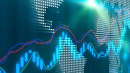 Recaudaciones de ICO caen tímidamente en los primeros meses de 2018 - Recaudaciones de ICO caen tímidamente en los primeros meses de 2018