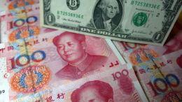 Sanción por sanción China Aplica la ley del garrote - Sanción por sanción: China Aplica la ley del garrote