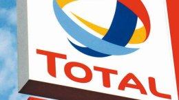 Total invierte en el sector de las nuevas energías en China - Total invierte en el sector de las nuevas energías en China