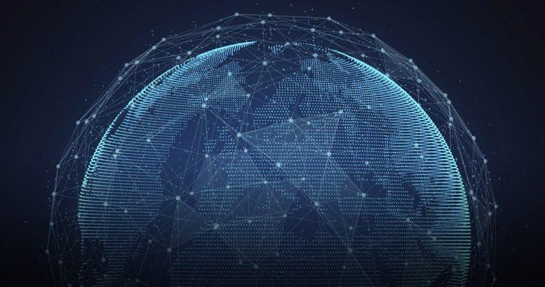 Tres maneras en que la Tecnología Blockchain interrumpirá la forma tradicional de hacer negocios e impactará el mercadeo - Tres maneras en que la Tecnología Blockchain interrumpirá la forma tradicional de hacer negocios e impactará el mercadeo