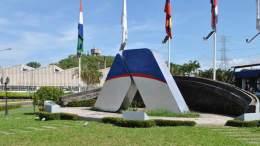 Venezolana Alunasa detiene operaciones en Costa Rica - Venezolana Alunasa detiene operaciones en Costa Rica