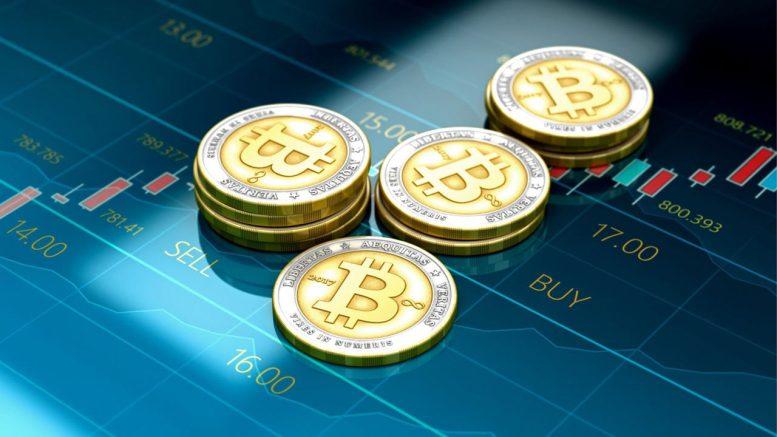 Fondos de cobertura de criptomonedas repuntaron en abril - Fondos de cobertura de criptomonedas repuntaron en abril