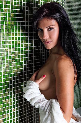 Sofia Campos 077