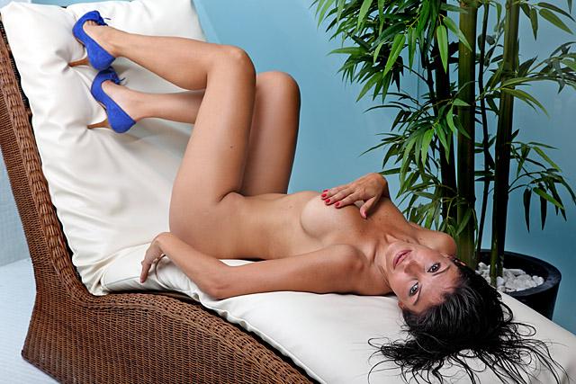 Sofia Campos 156