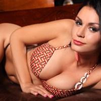 Pilar Prieto - Revista J
