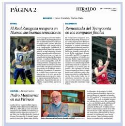 20170206_heraldo_necrologica1_pagina_5