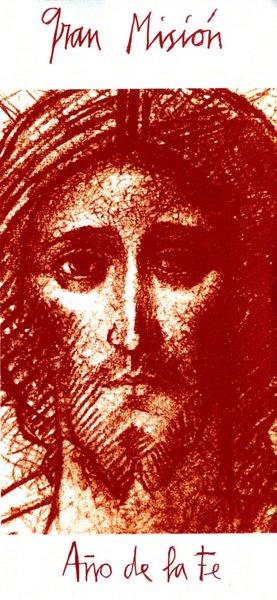 Una Misión Parroquial en Pascua
