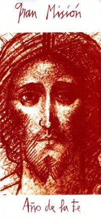 Mision Parroquial