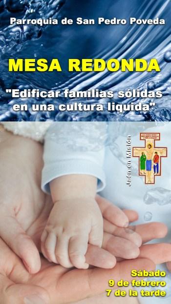 Familia y Cultura liquida4
