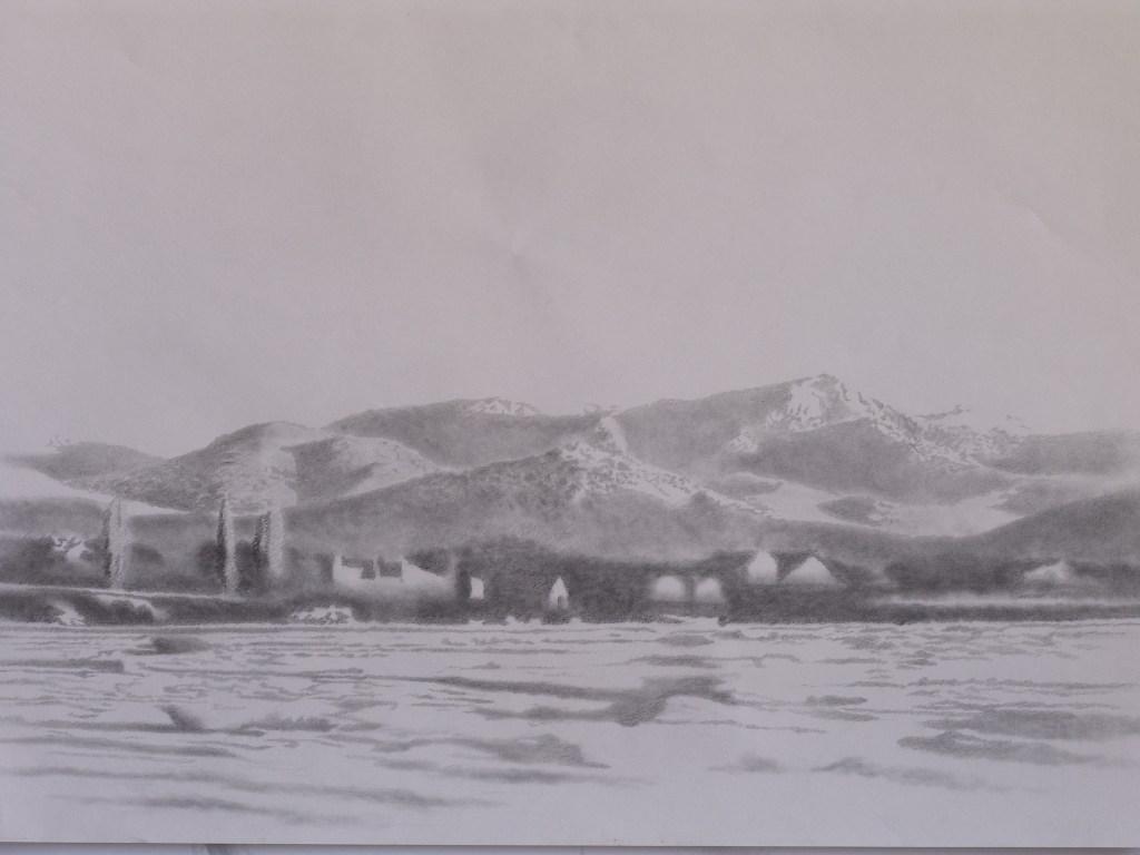 Imagen 1945