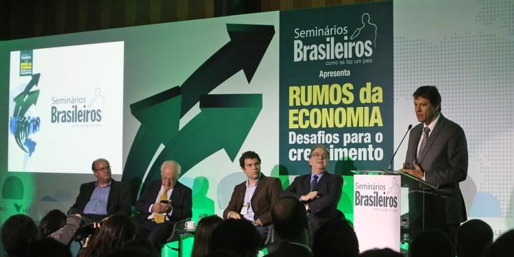 2015_05_06_fa_brasileiros_2 (1)