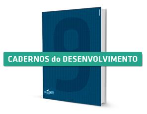 cadernos9_livro