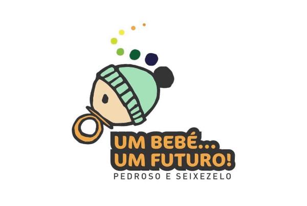 Um Bebé… Um Futuro!