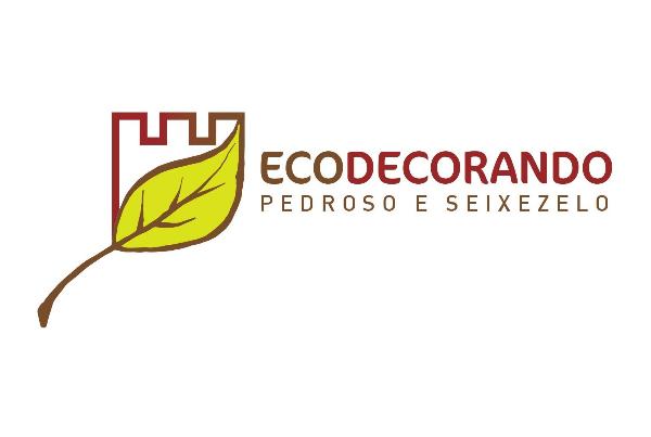 Eco-Decorando