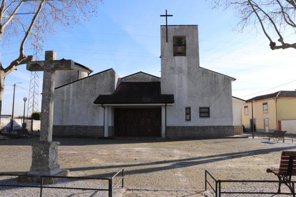 Capela de Sta Marinha (3)