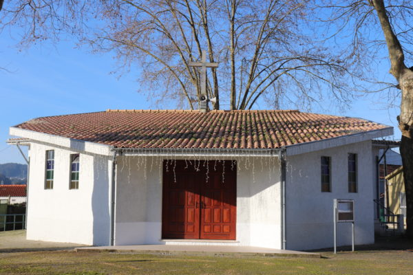Capela do Outeiro (3)