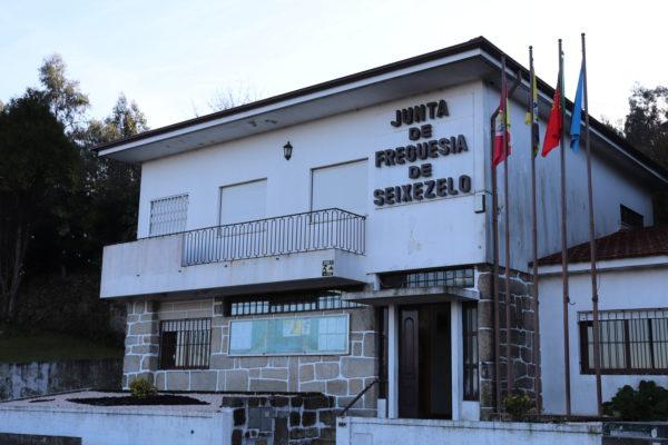 Edificio da JF Seixezelo (5)