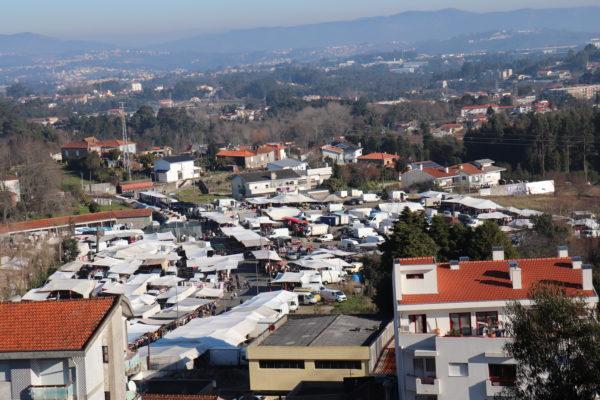 Feira dos Carvalhos (4)