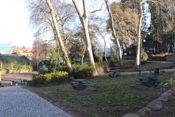Parque das Corgas (6)