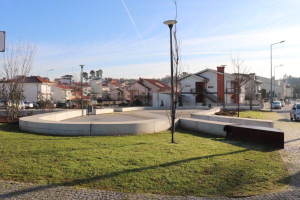 Praça dos Combatentes (3)