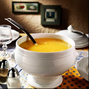 photographe-culinaire-pedro-studio-photo