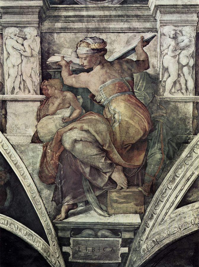 672px-Michelangelo_Buonarroti_035