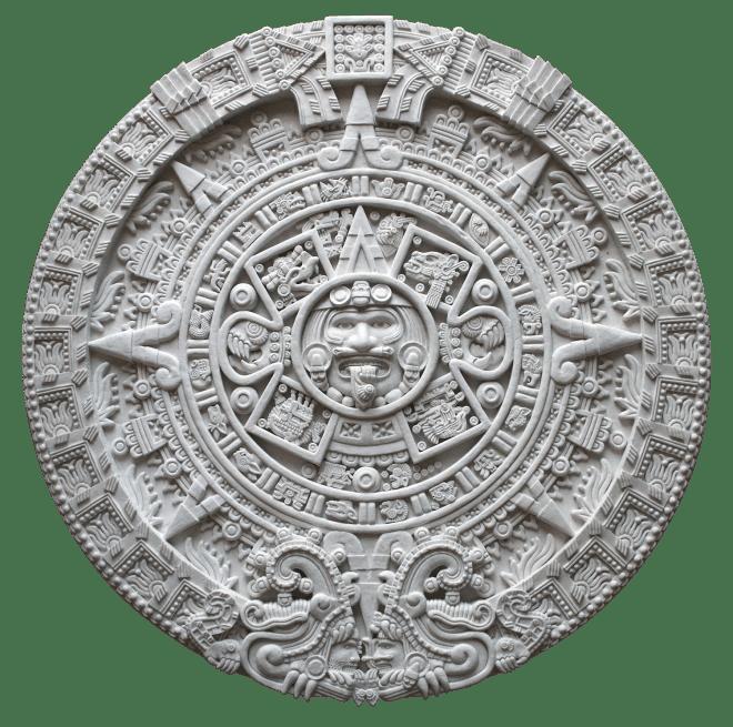 Aztec_calendar_(Sunstone)