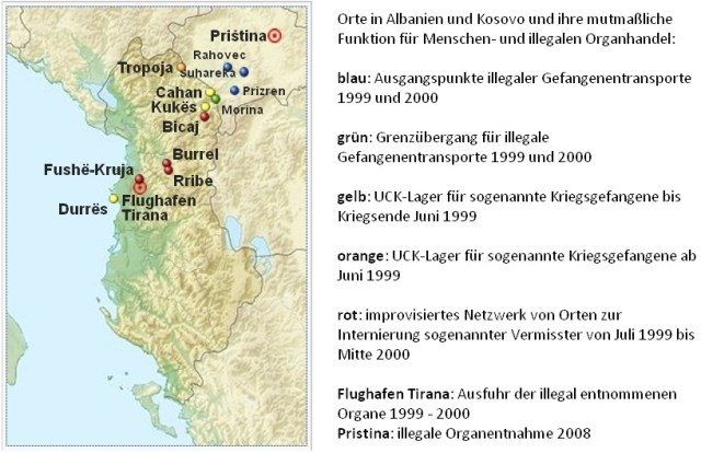 2015-04-07_Kosovo_Organhandel_Wikipedia