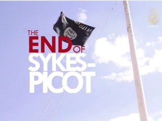 2014_End-of-Sykes-Picot_ScreeshotAusIS-Video