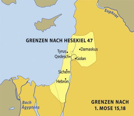IsraelsGrenzen_nachDerBibel-hesekiel