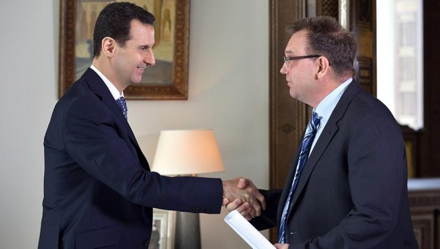 2016-03-01_Assad_Interview_ARD