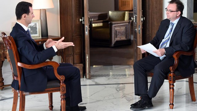 2016-03-01_Assad_Interview_ARD_2
