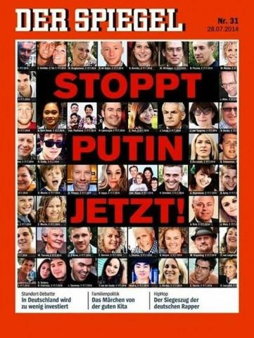 StopptPutin_DerSpiegel_Foto_5_Copy_de.scott.net