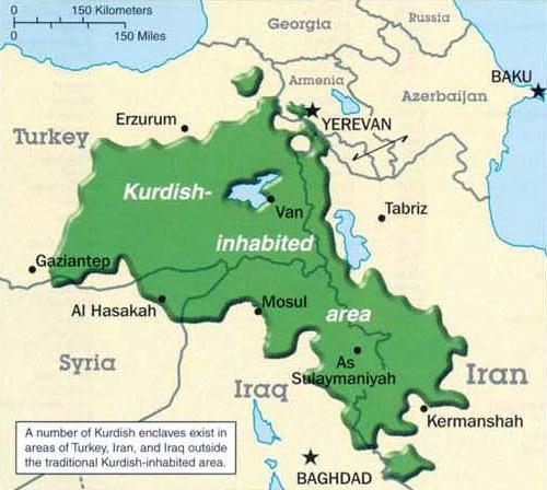 2002_kurdish-inhabited_area_by_cia_2002