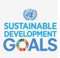 2016_sustainable_development_goals_logo