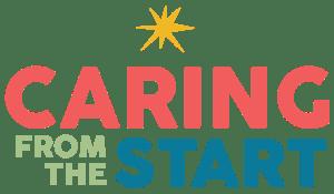 pediatric associates of savannah caring from the start