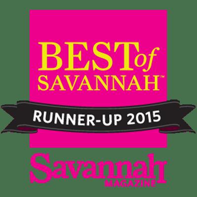 pediatric associates of savannah