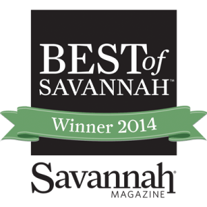 pediatric associates of savannah