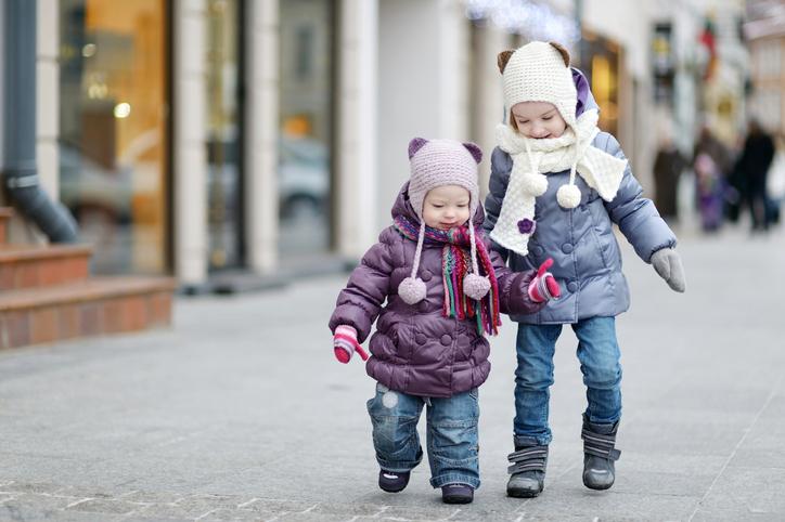 winter cold and flu prevention pediatric associates of savannah