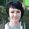 Шамарарина Татьяна Николаевна