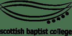 Scottish Baptist College News