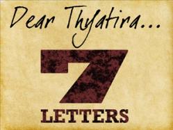 7 Letters: 4 – Thyatira (The Tolerant Church)
