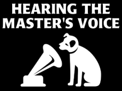 Hearing the Master's Voice: 5 – How to Recognize God's Voice (pt 2)