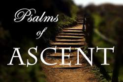 Psalms of Ascent: Psalm 125 - Security