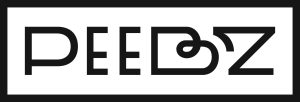 peebz_logo_web