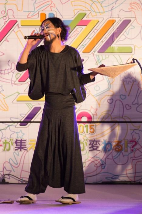 shibukaru_2016ss_031-thumb-660x990-472736