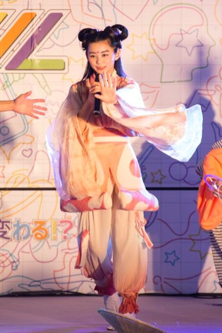shibukaru_2016ss_034-thumb-660x990-472716