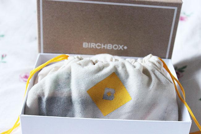 Art-birchbox-2